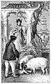 Segur, les bons enfants,1893 p221.jpg