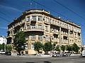 Select hotel Chita.jpg