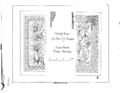 Selections of Byzantine Ornament (Page 36).png