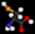 Selenocysteine-3D-balls.png