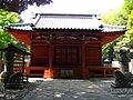 Semba-Toshogu.JPG