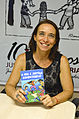 Senado Federal do Brasil Entrevista (17042255447).jpg