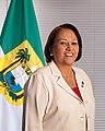 Senadora Fátima Bezerra (Foto oficial).jpg