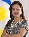Senadora Kátia Abreu Oficial.jpg