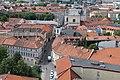 Senamiestis, Vilnius, Lithuania - panoramio (166).jpg