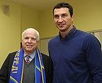 Senator McCain in Kyiv, Dec. 14, 2013 (11418353343).jpg