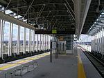 Sendai-airport-transit-mitazono-platform2.jpg