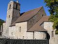 Senez - Cathédrale Notre-Dame-de-l'Assomption -190.jpg