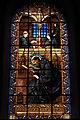 Senonches Notre-Dame 725.jpg
