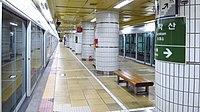 Seoul-metro-711-Suraksan-station-platform-20181122-131912.jpg