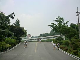 Seoul Overseas Chinese High School.JPG