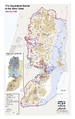 Separation Barrier Map Eng PNG.png