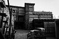 Serena Central Court, Shigar Fort.jpg