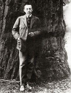 Sergei Rachmaninoff recordings