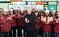 Sergey Sobyanin opening Rumyntsevo station 31.12.2015.jpg