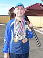 Sergey Yakshin International Shooting Master Skeet.jpg