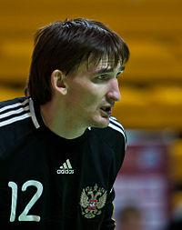 Sergey Zuev net worth