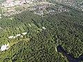 Sergievka aerial view1.jpg
