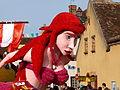 Sergines-89-carnaval-2015-J05.jpg