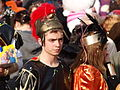 Sergines-89-carnaval-2015-K11.jpg