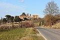 SerravalleBuonconvento1.jpg