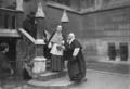 Service pour le pape Benoît XV à Notre-Dame, Mgr Roland-Gosselin.png