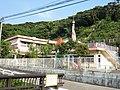 Setouchi Town Kindergarten Attached to Koniya Elementary school.jpg