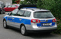 Settermin -Mord mit Aussicht- am 13-Juni 2014 in Neunkirchen by Olaf Kosinsky--70.jpg