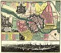 Seutter Berlin die Praechtigst. u. maechtigste Hauptstatt.. 1738b.jpg