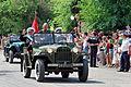 Sevastopol Victory Day Parade IMG 1557 1725.jpg