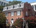Sewall-Belmont House.JPG