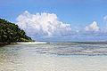 Seychellen - La Digue - Anse Severe.jpg