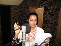 Shabana Azmi - TeachAIDS Recording Session (13550585585).jpg