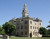 Shackelford County Courthouse.jpg