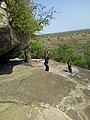 Shai Hills Reserve (12).jpg