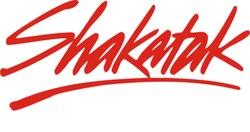 Shakatak