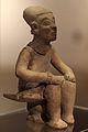 Shamanic figure on seat of power IMG 1190.jpg