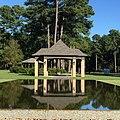 Shanley-Delvecchio Rose Garden Gate Pavilion.jpg