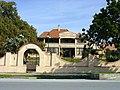 Sharley Cribb Nursing College Port Elizabeth-004.jpg