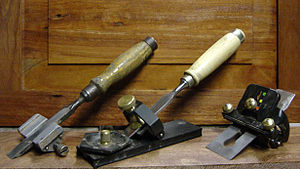 Sharpening jig - Wikipedia
