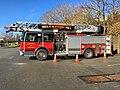 Sharpsburg Vol. Fire Dept. Truck 265.jpg