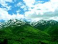 Sharri Mountain - Malet e Sharrit.jpg