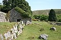 Shaugh Prior, old China clay works at Wotter 1 - geograph.org.uk - 805934.jpg