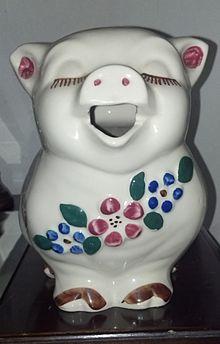 Shawnee Pottery Wikipedia