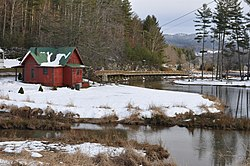 Shawneehaw Creek into Mill Pond.jpg