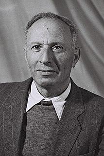 Zeev Shefer