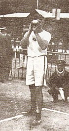 Sheldon 1900
