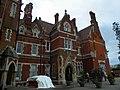 Shephalbury Manor, Stevenage (20944690959).jpg