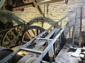 Shepherd's Wheel Workshop 5.jpg