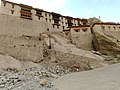 Shey Monastery- Shey- Leh District- Jammu and Kashmir- IMG 20190508 185028989.jpg